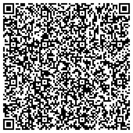 QR-код с контактной информацией организации Западно-Казахстанская машиностроиетльная компания (ЗКМК), АО