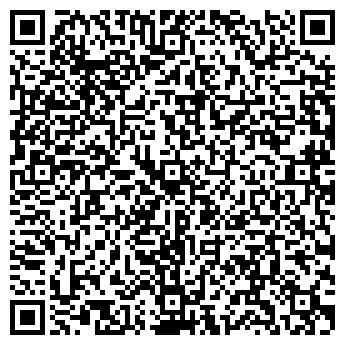 QR-код с контактной информацией организации LLC STD Capital