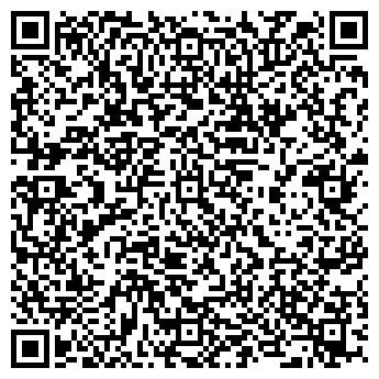 QR-код с контактной информацией организации KazTech Equipment, ТОО