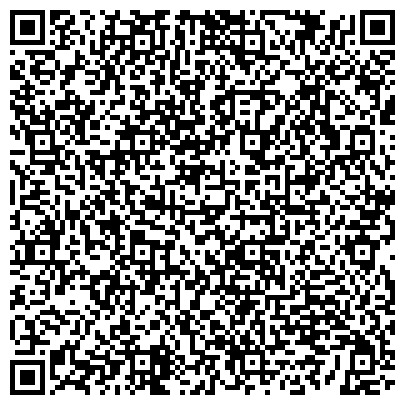 QR-код с контактной информацией организации Интернет-магазин оптовой женской одежды Kiwi-Style.