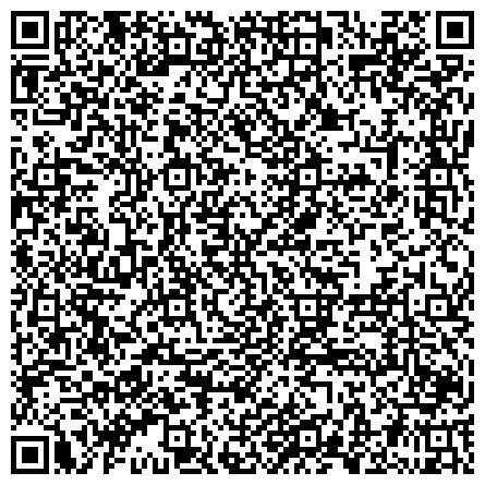 """QR-код с контактной информацией организации Частное предприятие Интернет-магазин """"Женская деловая одежда от украинского производителя TM Dimoda"""""""