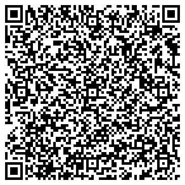 """QR-код с контактной информацией организации ТЧПУП """"Двина-Партнер"""""""