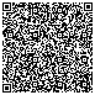 """QR-код с контактной информацией организации Частное предприятие ЧТУП """"Весхозторг"""""""