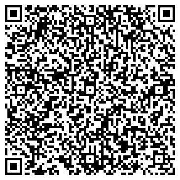 """QR-код с контактной информацией организации ООО """"Белспецкор"""""""