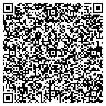 """QR-код с контактной информацией организации Частное предприятие Частное Предприяти """"УтеплимБай"""""""