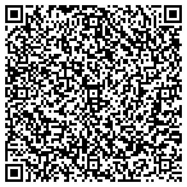 QR-код с контактной информацией организации ИП Радченко А.Н.