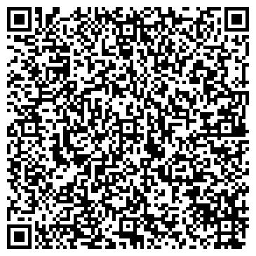 QR-код с контактной информацией организации Общество с ограниченной ответственностью ООО «АльфаМетизГрупп»