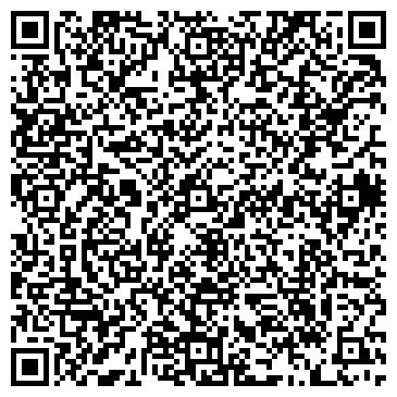 QR-код с контактной информацией организации КРАСНОДАРНЕФТЕГАЗ-СТРОЙМАТЕРИАЛЫ, ОАО