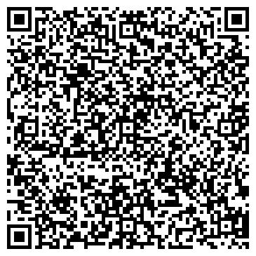 QR-код с контактной информацией организации Частное предприятие ЧПКУП «Бел-Вега»