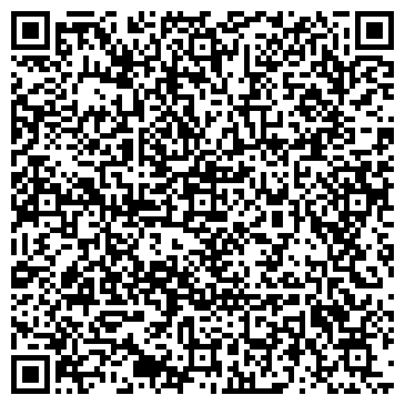 QR-код с контактной информацией организации КРАКОВ и К