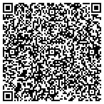QR-код с контактной информацией организации ОДО