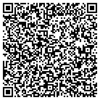 """QR-код с контактной информацией организации Совместное предприятие СООО """"Монолитстройкомплект"""""""