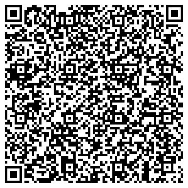QR-код с контактной информацией организации ИП ДЗЕРЕНЮК М.А. ИНТЕРНЕТ-МАГАЗИН ECONOMIM