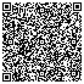 """QR-код с контактной информацией организации ТЧУП """"БелПолиСнаб"""""""