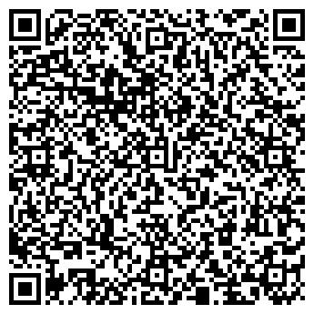 QR-код с контактной информацией организации ПРЕДПРИЯТИЕ ТЕРМНЕФТЬ