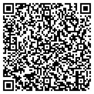QR-код с контактной информацией организации Частное предприятие ЧП ТехОбеспечение