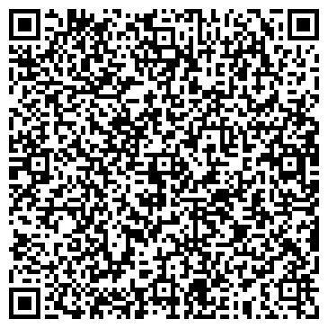 """QR-код с контактной информацией организации Интернет-магазин """"ECO-BEL"""""""