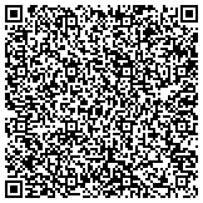 QR-код с контактной информацией организации Интернет-салон «Wedding DIAMONDS» http://wedding-diamonds.com/