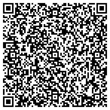 QR-код с контактной информацией организации ООО «ФАБРИКА ПРУЖИННЫХ ТЕХНОЛОГИЙ», Объединение