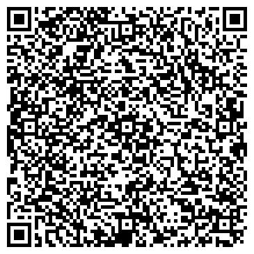 QR-код с контактной информацией организации ИП Левченко А.А.