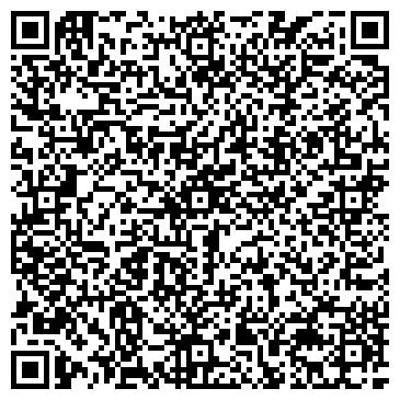 QR-код с контактной информацией организации Интернет-магазин «Ванечка»
