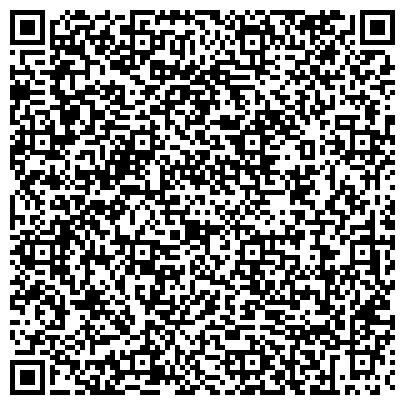 QR-код с контактной информацией организации Оптово-розничный склад магазин «MoreColore», Частное предприятие