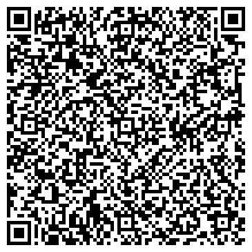 QR-код с контактной информацией организации ОДО «Спецтекстиль»