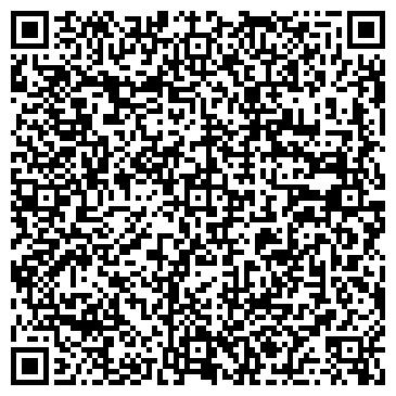 QR-код с контактной информацией организации Общество с ограниченной ответственностью ООО «БелОптПрофиТорг»