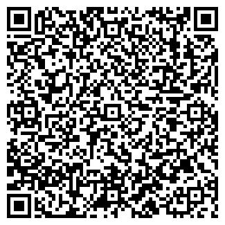 QR-код с контактной информацией организации Другая ИП Габерник