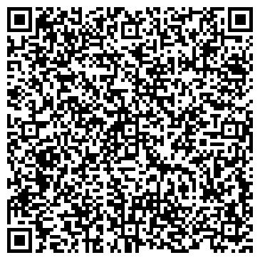 QR-код с контактной информацией организации Субъект предпринимательской деятельности ИП Даниленко Марина Александровна