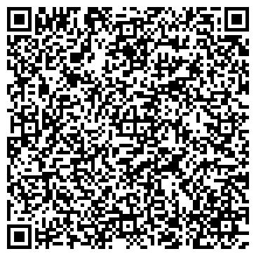 QR-код с контактной информацией организации ЧТУП «ТРАНСЛАЙНЛОГИСТИК»