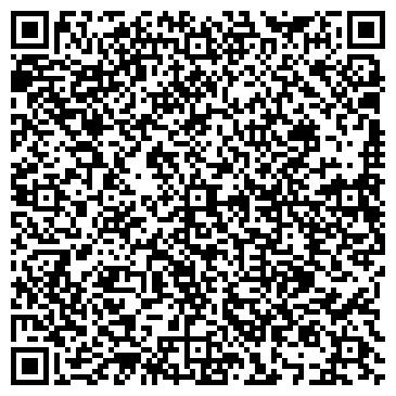 QR-код с контактной информацией организации Частное предприятие Иностранное предприятие «ЭЛВИНЕС»