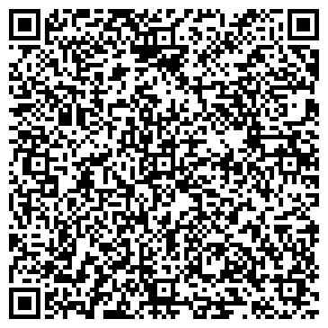 QR-код с контактной информацией организации Частное предприятие ФермерАвто