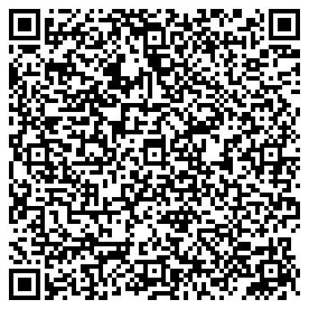 QR-код с контактной информацией организации ЧТУП «Фиония»
