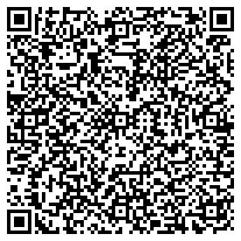 QR-код с контактной информацией организации Другая Информет-2