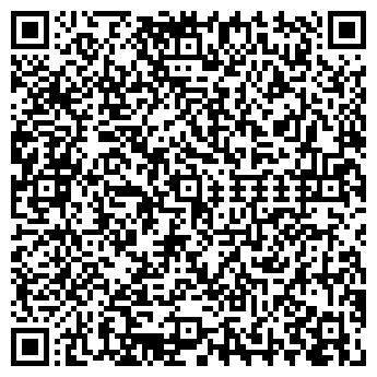 QR-код с контактной информацией организации Другая ИП Копань