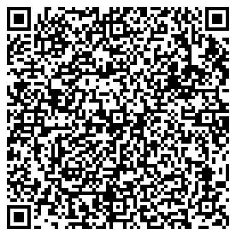 """QR-код с контактной информацией организации Частное предприятие УП """"Белленпром"""""""