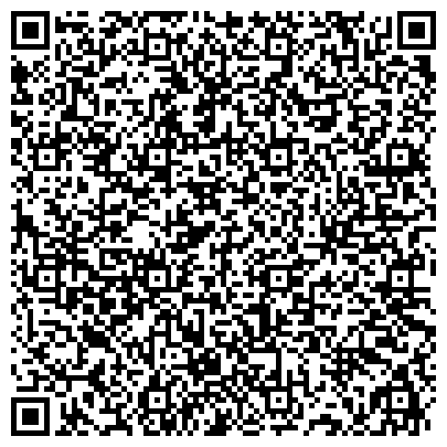 QR-код с контактной информацией организации Частное Производственное Унитарное Предприятие «Вива Идеал».