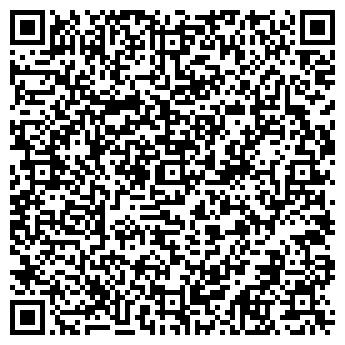 QR-код с контактной информацией организации ОДО НИСЭЛ-ГРУПП
