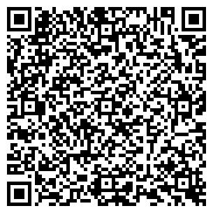QR-код с контактной информацией организации ПКФ КИТ