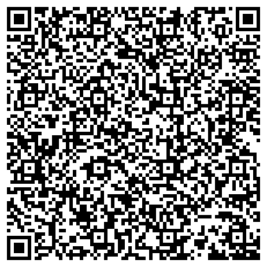 """QR-код с контактной информацией организации Частное предприятие Частное предприятие """"Пакстар"""""""
