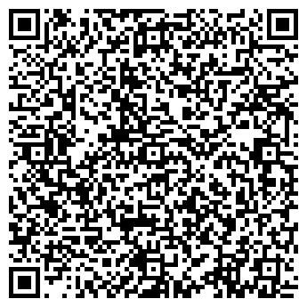 """QR-код с контактной информацией организации ЧУП""""МИОН"""""""