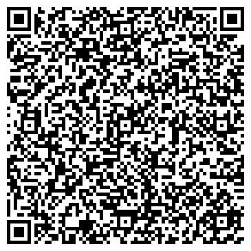 QR-код с контактной информацией организации интернет-магазин «Крочет»