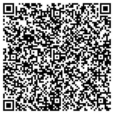 """QR-код с контактной информацией организации ОАО """"Гродно Азот"""" ПТК """"Химволокно"""""""