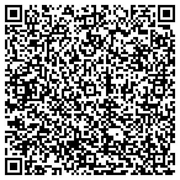QR-код с контактной информацией организации СЕВЕРСКИЙ ЛЕСПРОМХОЗ, ТОО