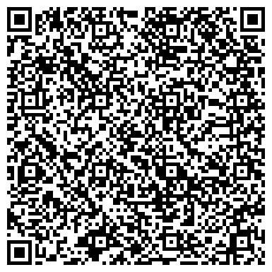 QR-код с контактной информацией организации ЧУП «Борисовскмй комбинат текстильных материалов»