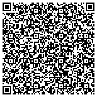 QR-код с контактной информацией организации Частное предприятие ТОО Гранд Комфорт Астана