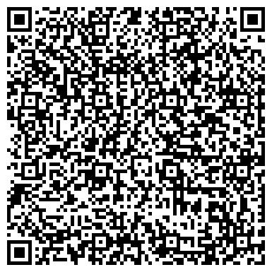 """QR-код с контактной информацией организации Общество с ограниченной ответственностью ТОО """"Global supply industrial group"""""""