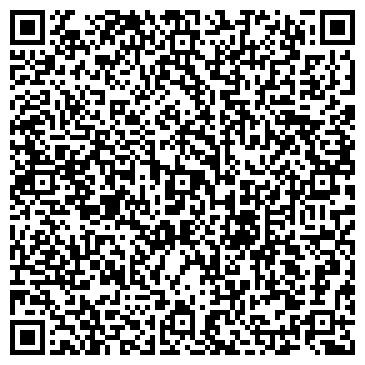 """QR-код с контактной информацией организации Акционерное Общество """"Бакай"""""""