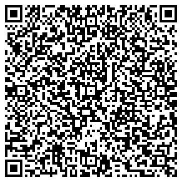 QR-код с контактной информацией организации СЕЛЬСКОХОЗЯЙСТВЕННОЕ ТОВАРИЩЕСТВО РОДИНА